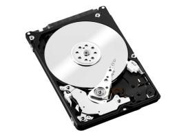 Твърд диск мобилен WD Blue 2.5'' 500GB 16MB SATA WD5000LPCX