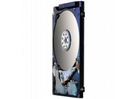 Твърд диск мобилен HGST Travelstar Z5K500 2.5'', 500GB, 8MB, 5400 RPM, SATA HTS545050A7E680