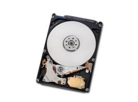 Твърд диск мобилен HGST Travelstar 5K100 2.5'' 1TB 8MB SATA III-600 HTS541010A9E680