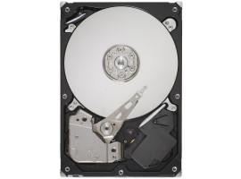 Твърд диск мобилен WD Blue HDD Mobile 2.5'' 750GB 16MB 5400 RPM SATA WD7500LPCX