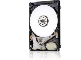 "Твърд диск HITACHI 2.5"" 1TB 32MB SATA 7200RPM"