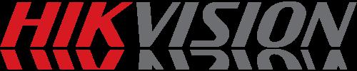 e-hikvision.com