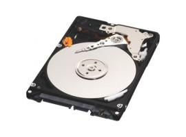 Твърд диск TOSHIBA 2.5' 1TB 5400RPM 8MB MQ01ABD100 9,5mm